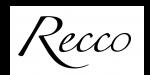 Logos_Prancheta 1